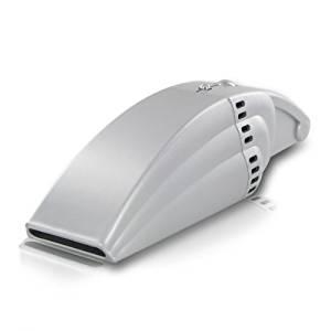 Perfect Solutions Cordless Handheld Car Vacuum