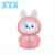 Arabic baby toys ST001 +Educational toys MP3