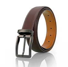 RJB018 High Quality Genuine Leather Men's Belt,Top quality Men's Fashion belt Wholesale