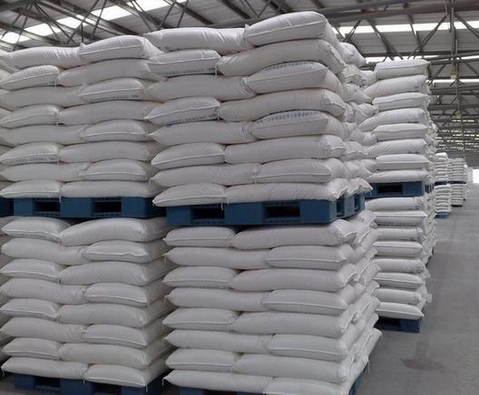 High Density Polyethylene,Hdpe Resin,Recycled Hdpe - Buy ...