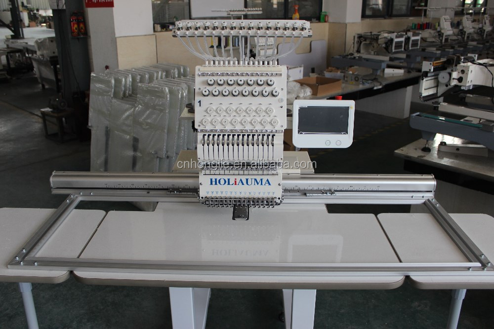 embroidery machine for sale cheap