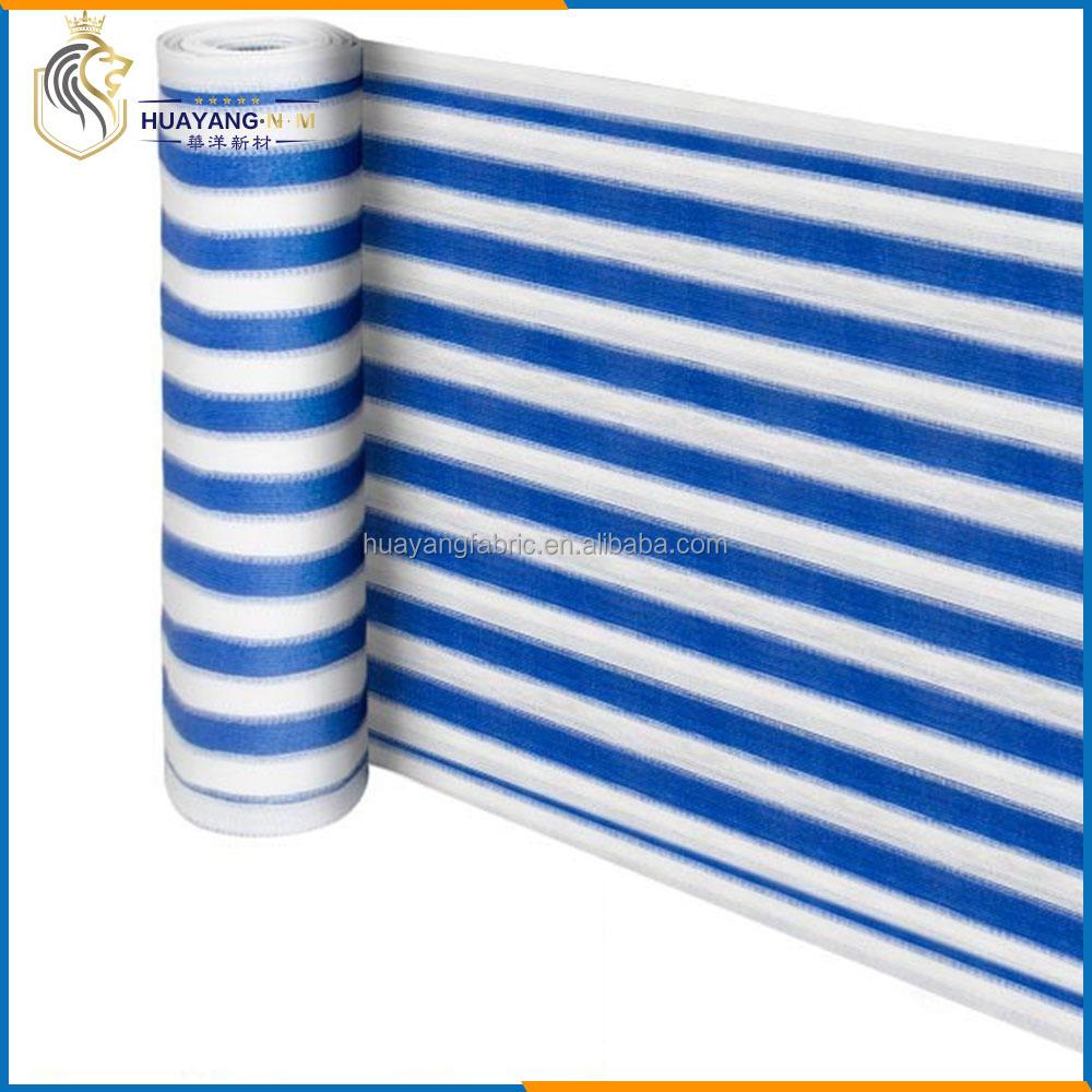 Finden Sie Hohe Qualität Balkonabdeckung Hersteller und