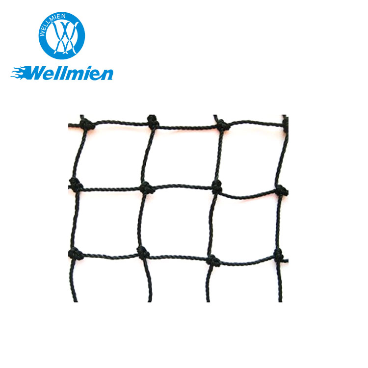 200D Nylon Yarn+Stainless Steel Wire Material Cat Safety <strong>Net</strong>,Protected Pet <strong>Net</strong>