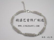 zircon bracelet fashion bracelet