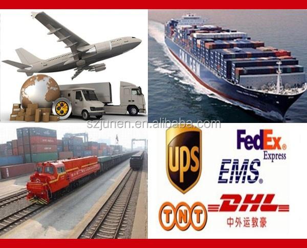 shipment-20170105.jpg