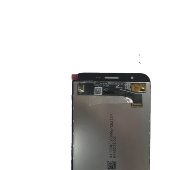 Replacement Lcd Screen For Samsung Galaxy J7 Prime J727 Lcd - Buy For  Samsung Galaxy J727 Lcd,Led Screen For Samsung Galaxy J727 Lcd,Lcd For  Samsung