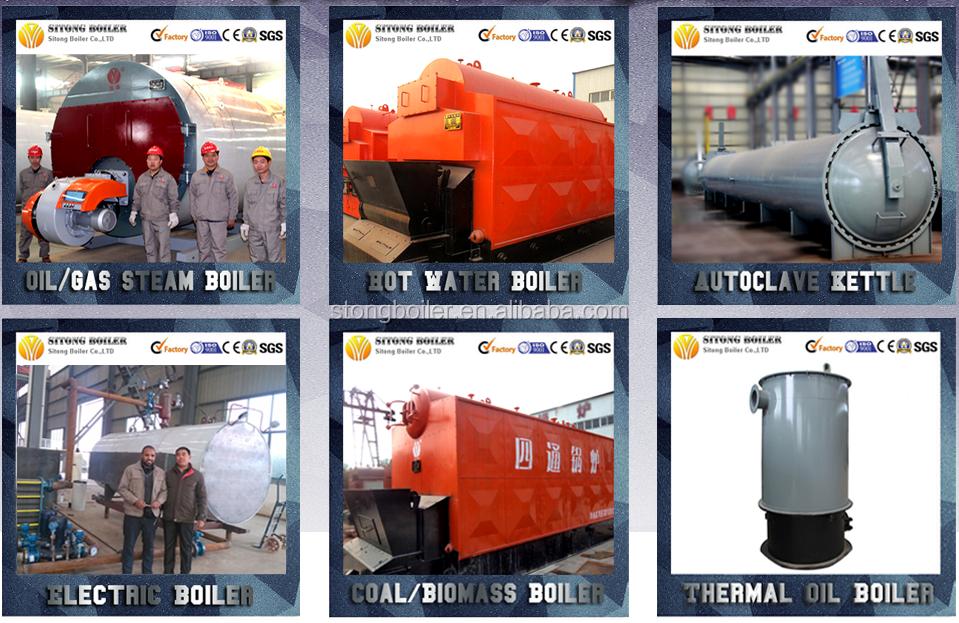 Coal Boiler For Power Plant Low Cost,Steam Boiler,Boiler For Steam ...