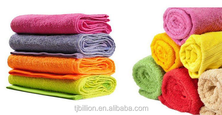 World best selling products bamboo fiber microfiber cloth import cheap goods from china