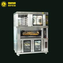 Kitchenaid Khmc1857wss buy kitchenaid khmc1857wss microwave hood combination oven in