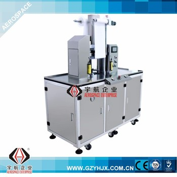 Eyeshadow Press Machine Semi Automatic Powder Pressing Machine - Buy  Eyeshadow Press Machine,Powder Press Machine,Powder Pressing Machine  Product on