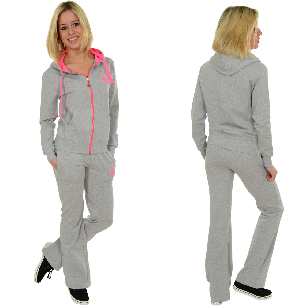 Shop for and buy womens sweat suits online at Macy's. Find womens sweat suits at Macy's.