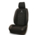 SUNC smart electric customized remote control four seasons car seat cover Manufacturer in China