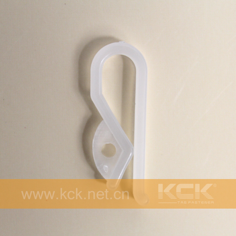 KCK (SH-10) Shoe hook , Shoe Clip Accessories