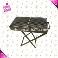 Top Sale Charcoal BBQ grill