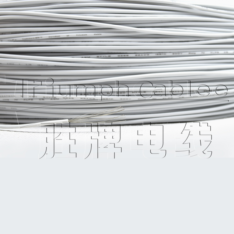 Polyethylene Coated Wire, Polyethylene Coated Wire Suppliers and ...