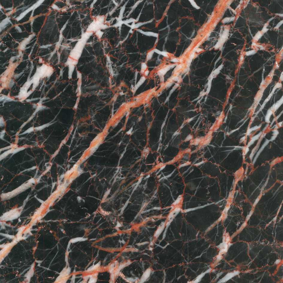 Cuckoo Red Marble Stone Red Vein Black Marble Buy Red