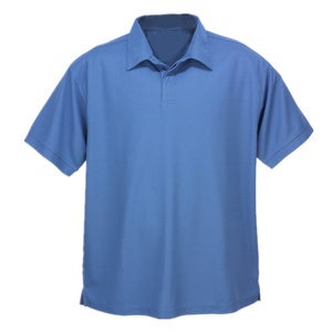 men's high quality custom printing logo working polo t shirt