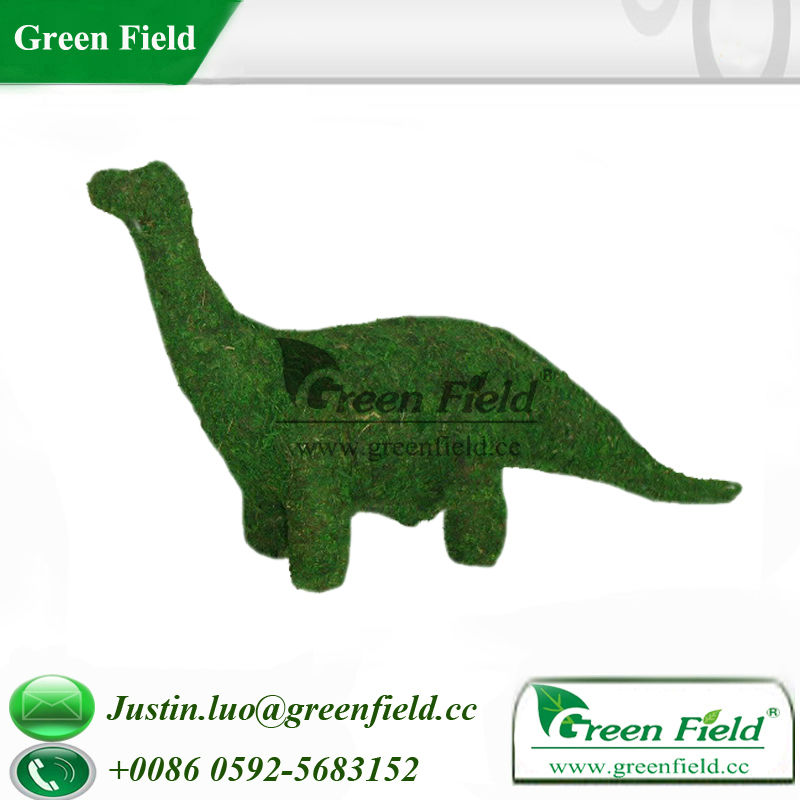 Dinosaur Field, Dinosaur Field Suppliers and Manufacturers at ...