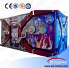 mini game 5d cinema film used 7d cinema equipment commercial theater equipment