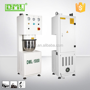 industrial dust extractor,vaccum cleaner for sale