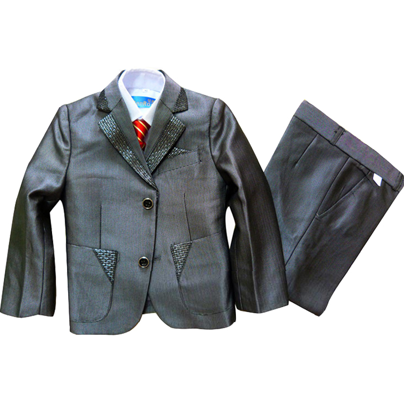 4b198fa82c10 Cheap Baby Boys 3 Piece Suit