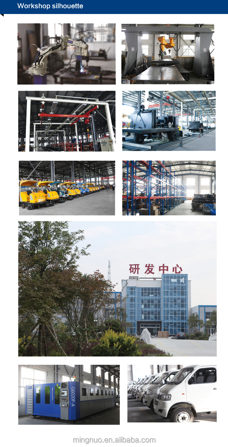 Ceramic tile cleaning machinesroad broom sweeperhousekeeping ceramic tile cleaning machinesroad broom sweeperhousekeeping equipment dailygadgetfo Image collections