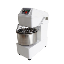HS10 Max.5KGS 0.75KW Dough Kneading เครื่อง Home ขนมปัง Bakers