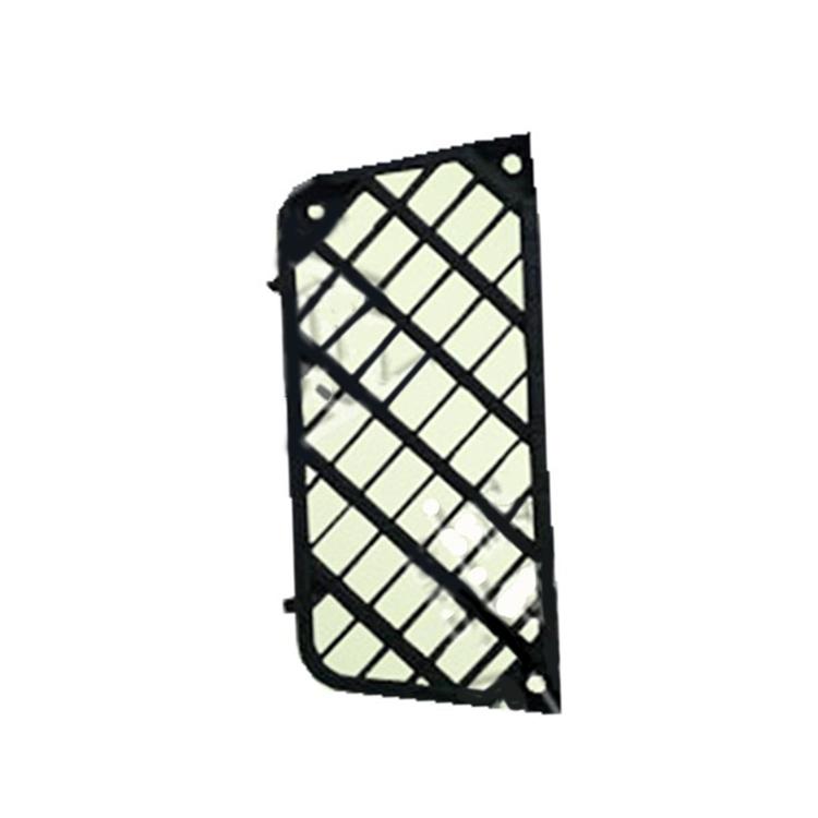 sell filter dust non-slip truck decoration pedal for reynolds