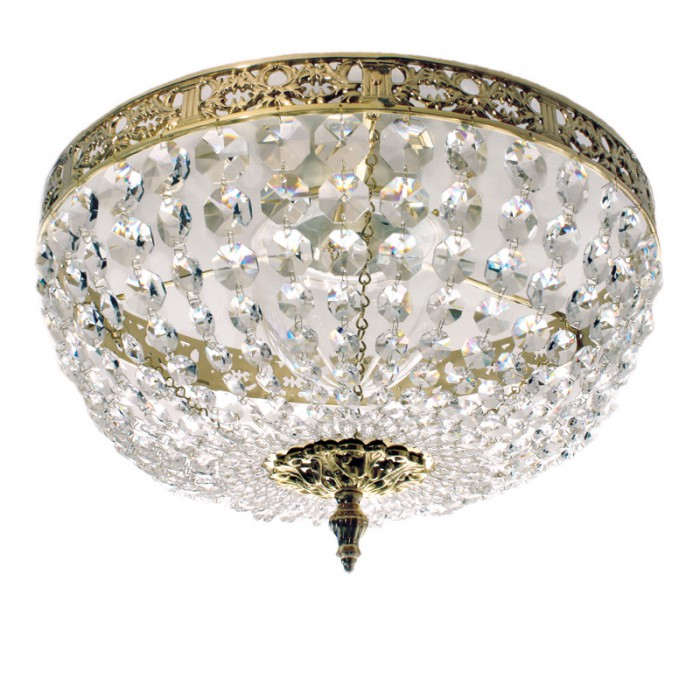 Bangladesh Metal Crystal Chandelier Bangladesh Chandelier Used ...