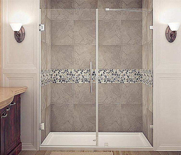 High class glass shower door stopshower door pivot hinge with high class glass shower door stopshower door pivot hinge with discount planetlyrics Image collections