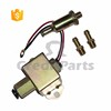 High Quality Electric Electric Fuel Pump Low Pressure 12V 40107 SS503 P-503