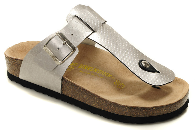 2015 New Lovers Fashion Flip Flops Shoes Cork Slippers Birkenstocks Sandals Casual Slides Classic Unisex Men Women 36-40