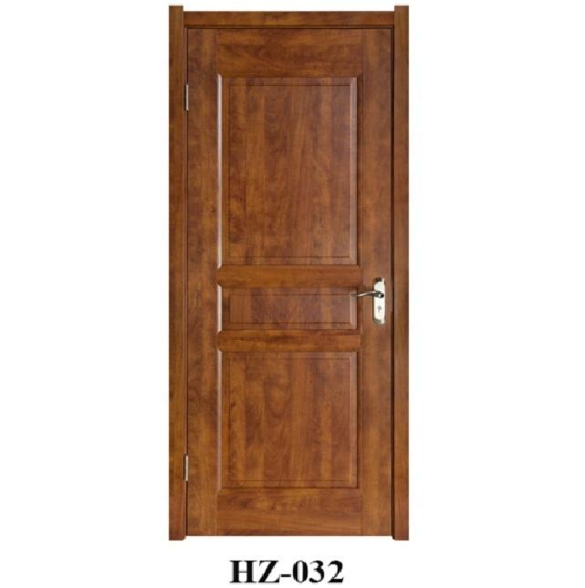 Luxury Modern Bedroom Main Door Wood Carving Design Buy Modern Bedroom Doormain Door Wood Carving Designluxury Wooden Door Product On Alibabacom