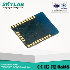 Rf Transceiver Wholesale, Transceiver Suppliers - Alibaba