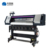 Q3-F1300 44 inch sublimation printer dye machine with 5113 print head
