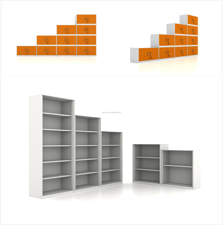 Ziemlich Büromöbel Stahl Fotos - Innenarchitektur-Kollektion ...