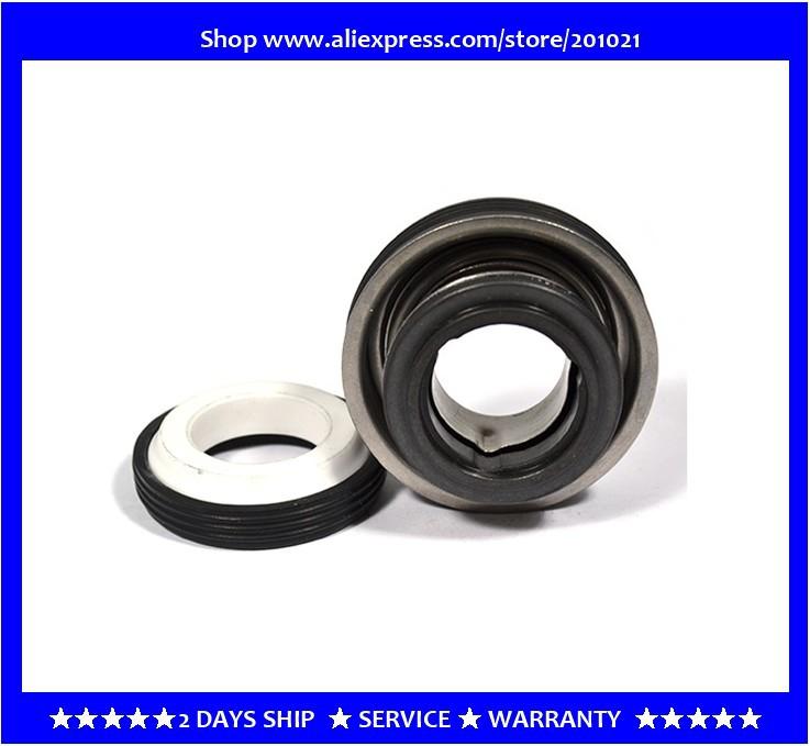 Aliexpress Com Buy Whirlpool Lx Pump Seal Fits Lp200