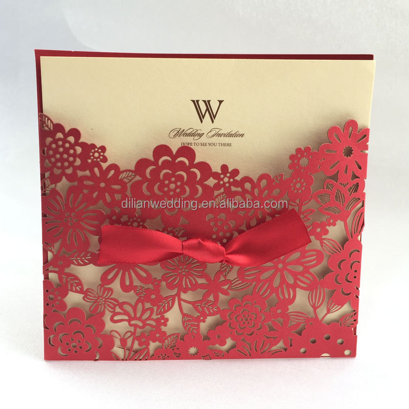 wedding invitations wholesale prices buy wedding invitations