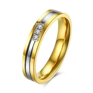 37bc75a2be962 China 3 finger finger ring wholesale 🇨🇳 - Alibaba