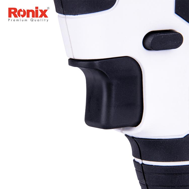 Ronix MarchEXPO 12V электрическая Беспроводная сабельная пила адаптер Модель 8803