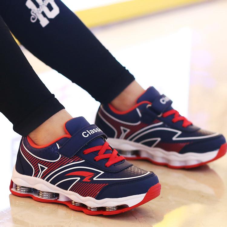 e0900e98f مصادر شركات تصنيع الانتقال أحذية والانتقال أحذية في Alibaba.com