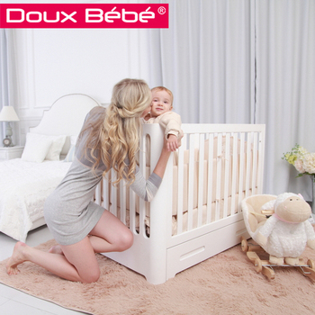is bassinet guide why parent crib best which cost vs and baby