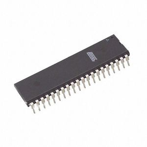HOT sale atmel microcontroller AT90S8515A