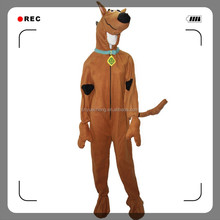 Cute Mascot Costume For Men In Party/canival/cosplay