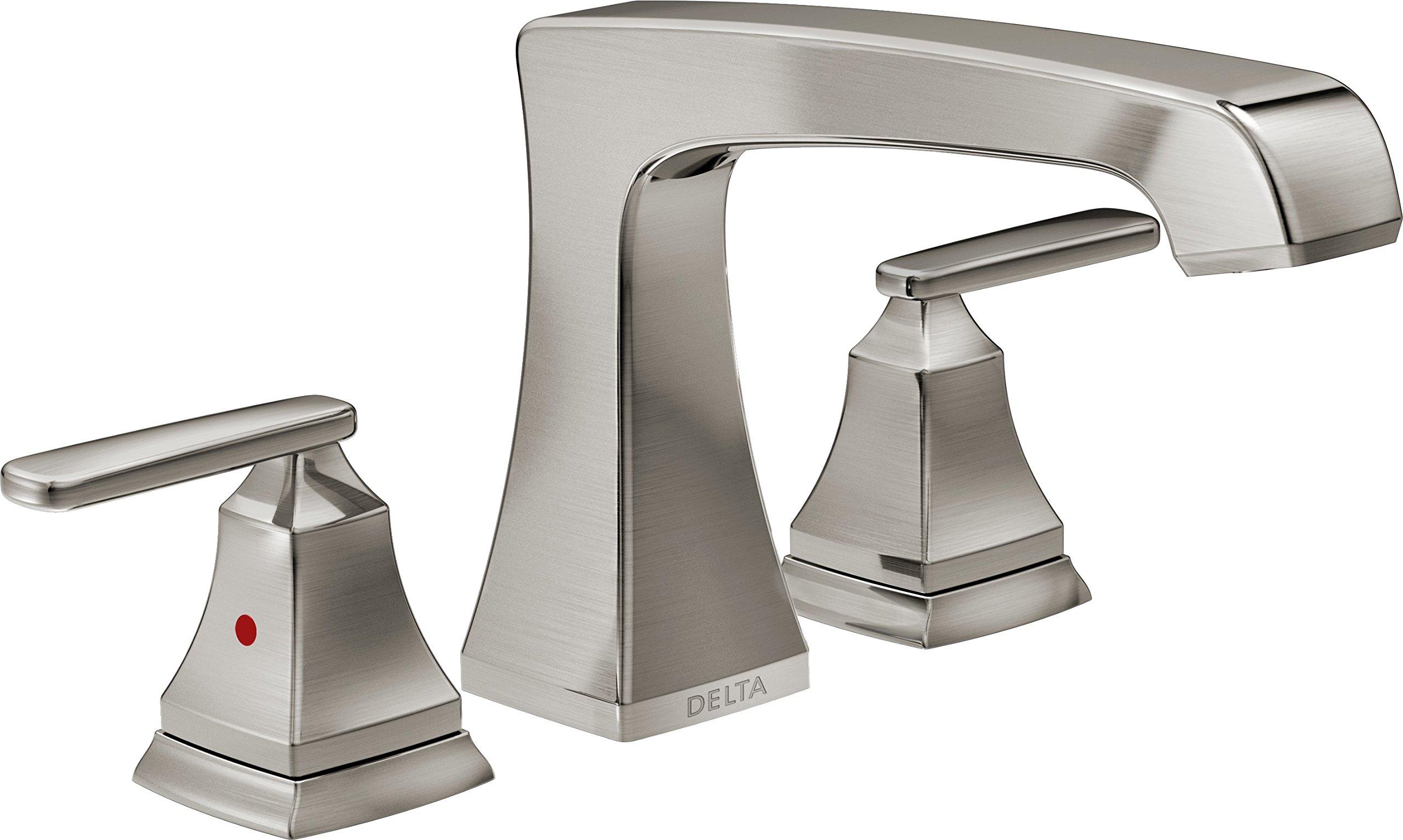 Cheap Delta Roman Tub Faucet, find Delta Roman Tub Faucet deals on ...