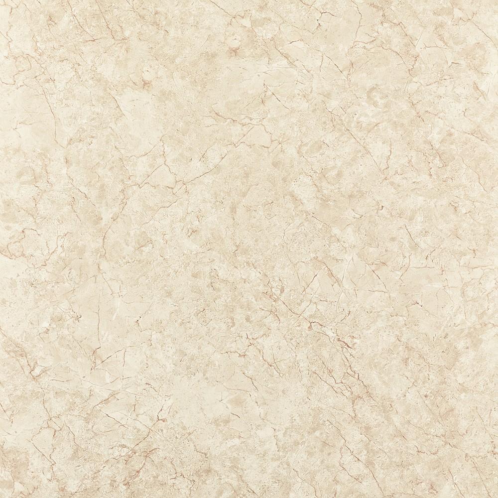 grau travertin dekor marmor stein fliesen wand wohnzimmer bodenfliesen produkt id 60409875744. Black Bedroom Furniture Sets. Home Design Ideas