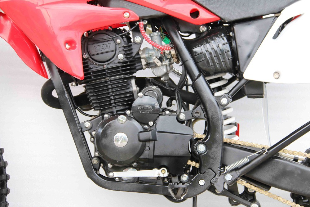 ktm style 250cc vehicle motorcycle dirt bike 250cc. Black Bedroom Furniture Sets. Home Design Ideas