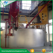Newest technology peanut sunflower oil extraction machine price
