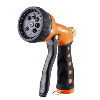 High Pressure Most Powerful Thumb Control Wand For Garden Hose Jet Nozzle Buy Garden Hose Jet Nozzle Most Powerful Garden Hose Nozzle High Pressure Wand For Garden Hose Product On Alibaba Com