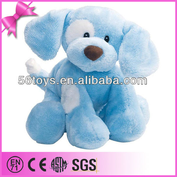 Different Type Top Quality Cute Girls Dog <strong>Plush</strong> With Long Ears